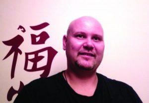 Masajul Yumeiho - Jurnalul National