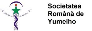 Societatea Romana de Yumeiho