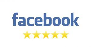 Pentru mai multe recenzii Facebook, click pe imagine